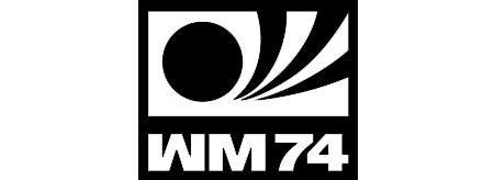 wm 1974
